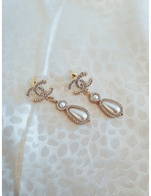 C'earrings 4
